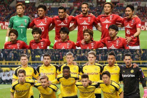 ●7月に凱旋…浦和と対戦決定で香川「ぜひスタジアムへ足を運んで」