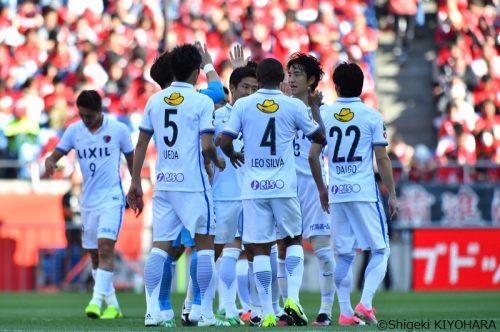 20170504 Urawa vs Kashima Kiyohara35