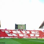 20170504 Urawa vs Kashima Kiyohara5