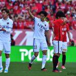20170504 Urawa vs Kashima Kiyohara9
