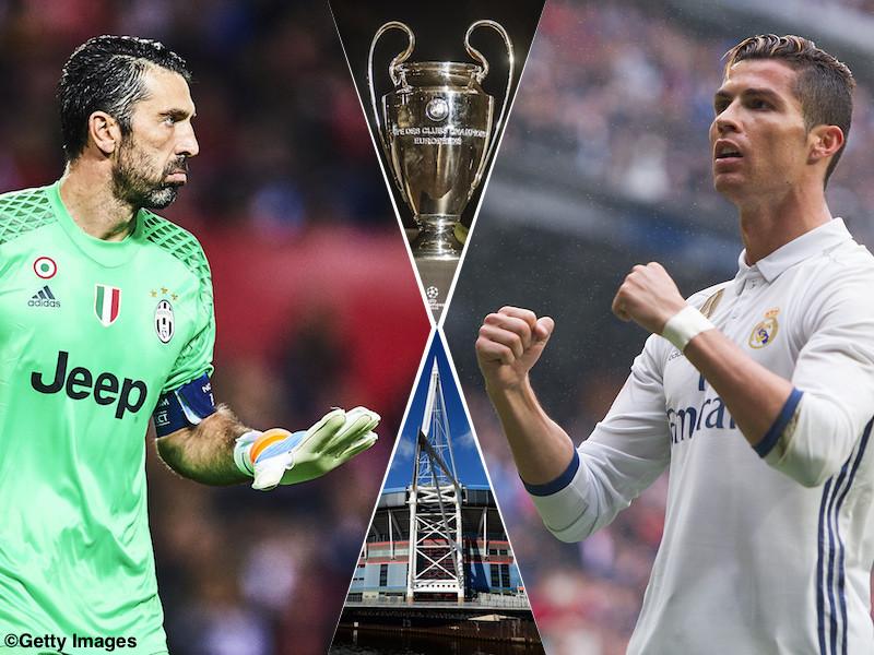 https://www.soccer-king.jp/wp-content/uploads/2017/05/2017CLfinal.jpg