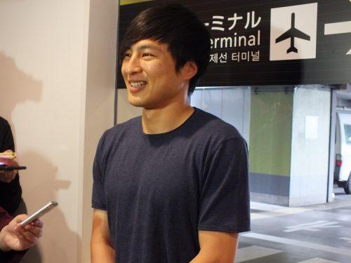 【コラム】代表初招集の加藤恒平…J1未経験の非エリート海外組が切り拓いた新たな道