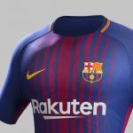 Fy17-18_Club_Kits_H_Crest_Match_FCB_R_69690
