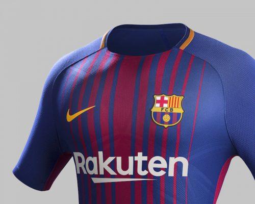 Fy17-18_Club_Kits_H_Crest_Match_FCB_R_69690