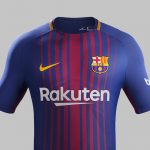 Fy17-18_Club_Kits_H_Front_Match_FCB_R_69695