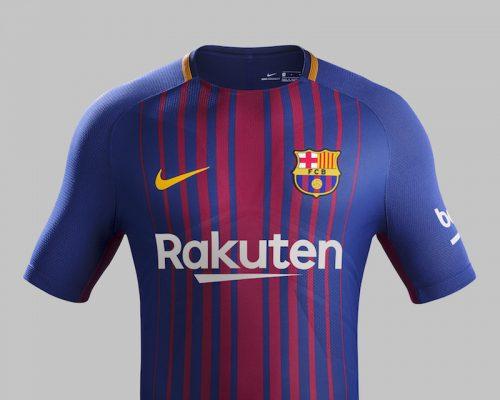 Fy17-18_Club_Kits_H_Front_Match_FCB_R_69695
