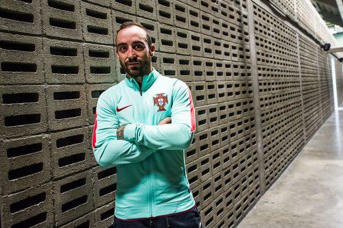 ●「バルサの選手を見るのはつらい…」フットサル世界最高選手リカルジーニョが唯一の後悔を告白
