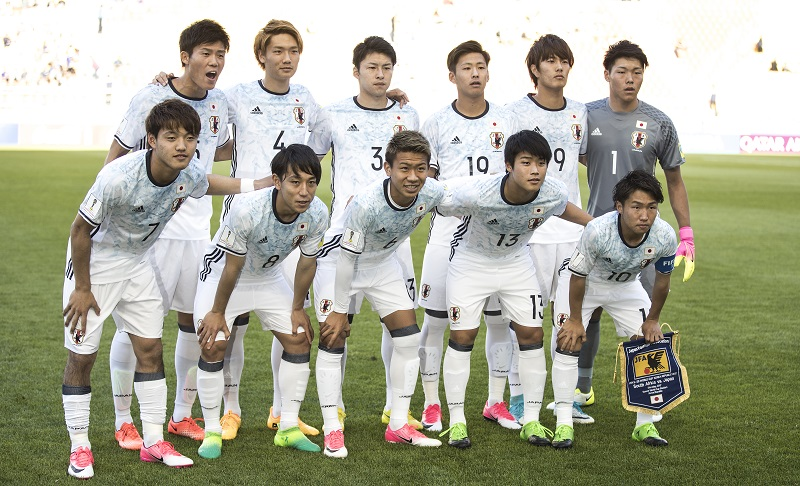 https://www.soccer-king.jp/wp-content/uploads/2017/05/GettyImages-686193214.jpg