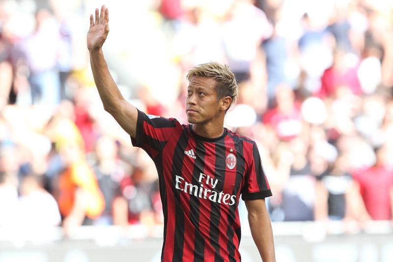 https://www.soccer-king.jp/wp-content/uploads/2017/05/GettyImages-686317474.jpg