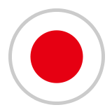 ●W杯メンバー入りを果たすのは? 日本代表選手名鑑