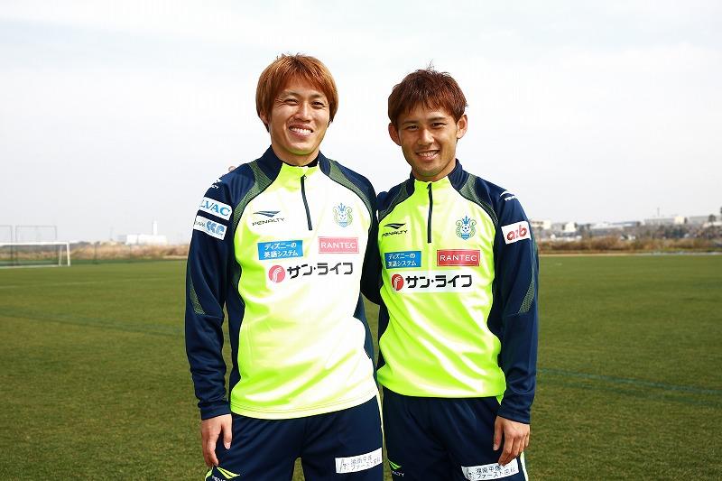 https://www.soccer-king.jp/wp-content/uploads/2017/05/main_03_kamiyama.jpg