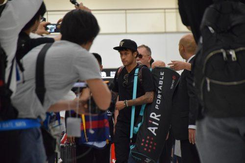 neymar (1)