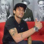neymar (10)