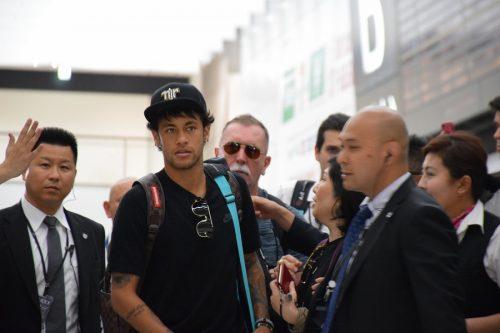 neymar (3)
