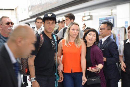 neymar (5)