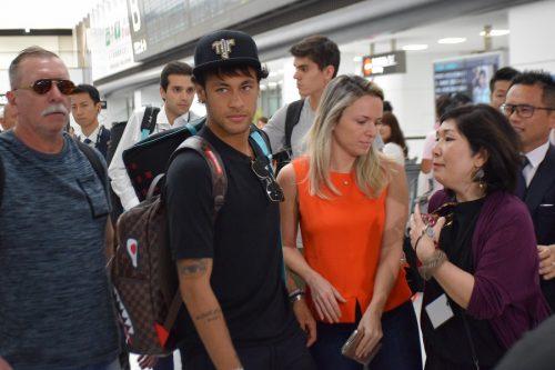 neymar (6)