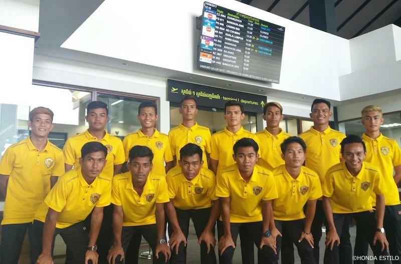 AngkorFC