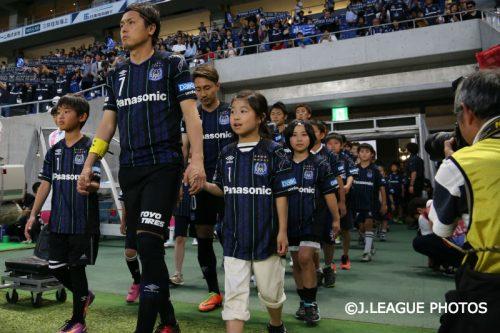 【J1第15節プレビューまとめ】注目の一戦は神阪ダービー…首位の柏は甲府を相手にリーグ9連勝を果たせるか