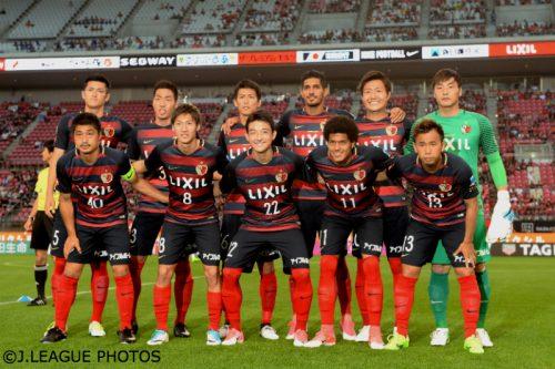 【J1第17節プレビューまとめ】首位の柏と昨季王者の鹿島が激突…2位のC大阪はリーグ2連敗中のFC東京と対戦