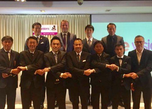 ●2017年上半期アジアサッカーまとめ・Jリーグ関連では圧倒的に話題豊富なタイ