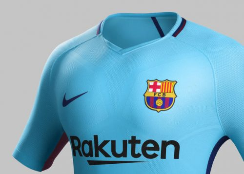 Fy17-18_Club_Kits_A_Crest_Match_FCB_R_71404