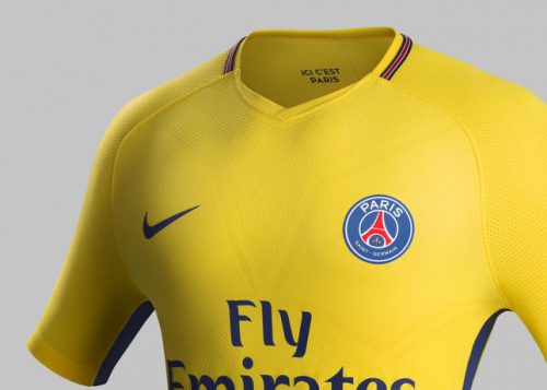 Fy17-18_Club_Kits_A_Crest_Match_PSG_R_71164