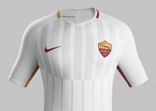 Fy17-18_Club_Kits_A_Front_Match_AS_Roma_R_71135