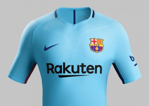 Fy17-18_Club_Kits_A_Front_Match_FCB_R_71403