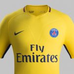 Fy17-18_Club_Kits_A_Front_Match_PSG_R_71165