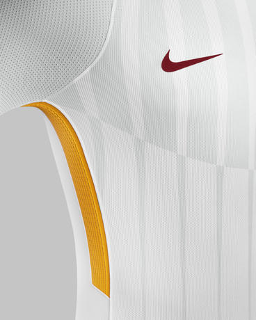 Fy17-18_Club_Kits_A_Venting_Match_AS_Roma_R_71137