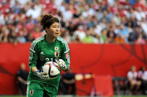 ●GK山根恵里奈、千葉Lを退団…「新たなチャレンジ」のため海外挑戦へ