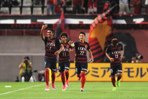 ●ペドロジュニオールが2発、大岩監督就任後2連勝…札幌はリーグ戦5連敗