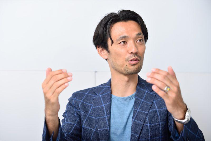 戸田和幸の画像 p1_34
