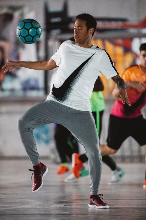 Neymar_-_Action_Shots_-_10_70493