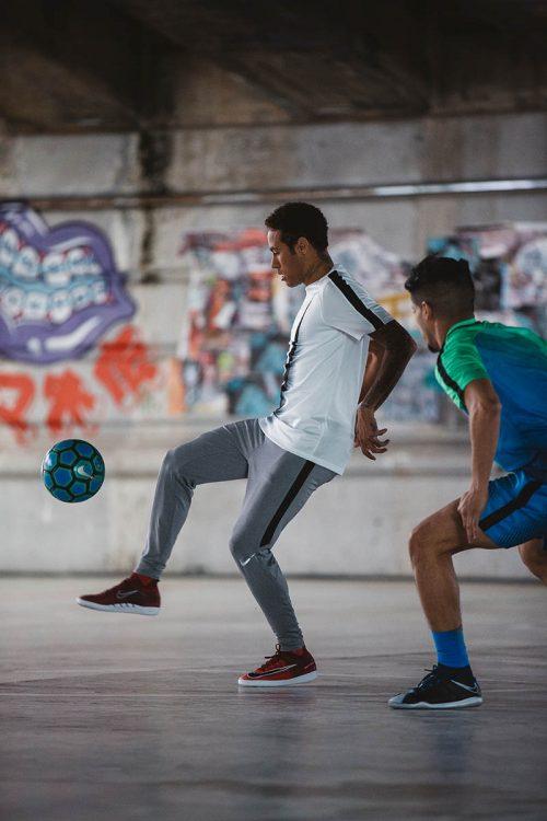 Neymar_-_Action_Shots_-_12_70494
