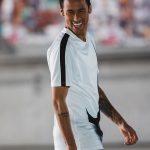 Neymar_-_Action_Shots_-_18_70490