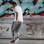 Neymar_-_Action_Shots_-_1_70488