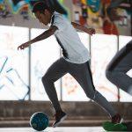 Neymar_-_Action_Shots_-_22_70492