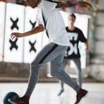 Neymar_-_Action_Shots_-_23_70495