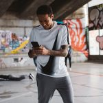 Neymar_-_Action_Shots_-_24_70496