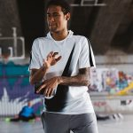 Neymar_-_Action_Shots_-_26_70497