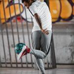 Neymar_-_Action_Shots_-_4_70491