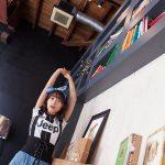 Takeda-Ayana_170531_3790_