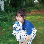 Takeda-Ayana_170531_4051_