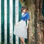 Takeda-Ayana_170531_4116_