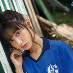 Takeda-Ayana_170531_4259_
