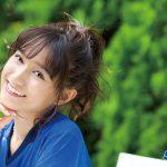 Takeda-Ayana_170531_4357_