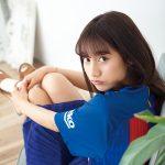 Takeda-Ayana_170531_4414_