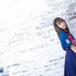 Takeda-Ayana_170531_4544_