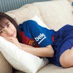 Takeda-Ayana_170531_4630_